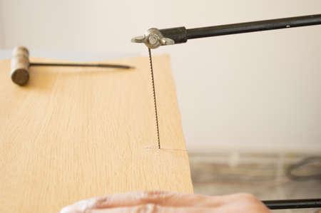 marqueteria: marquetería artesanal este foro aserrado