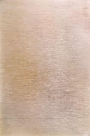 Close-up of metal surface texture