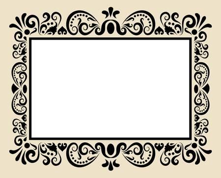 modify: label ornament Illustration