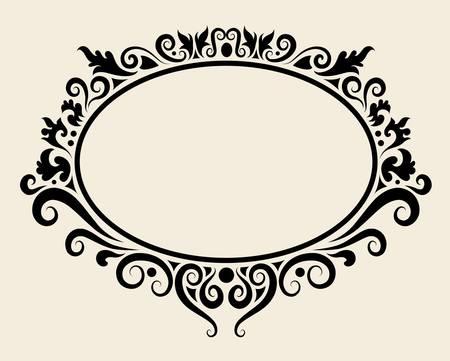 modification: Label ornament