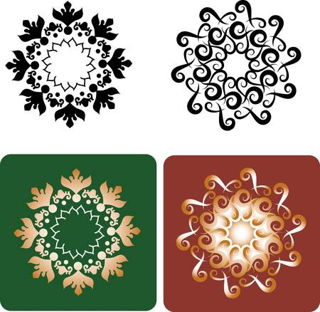 spontaneously: Flowers 8 tattoo design or any design you want