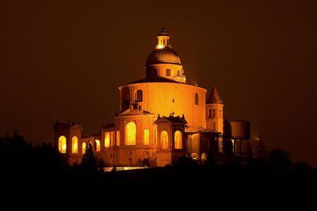 ルーク: Church of St. Luke