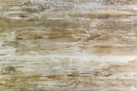 wood surface: wood surface pattern for background