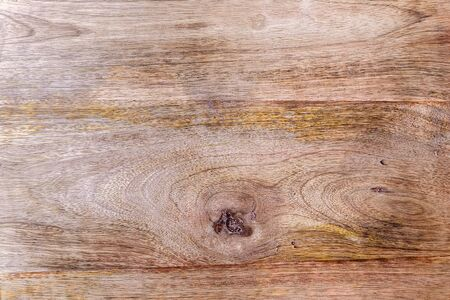 wood surface: wood surface for natural background