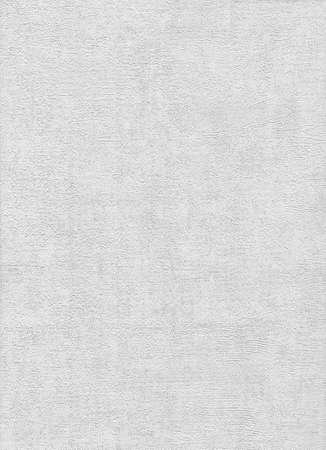 gray wall texture background Stock Photo