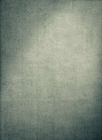 grooved: texture grunge background