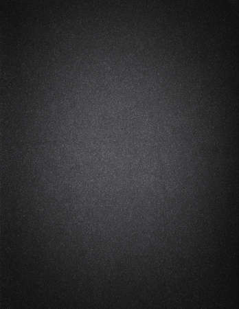 tar paper: abstract black background or texture, dark gradient