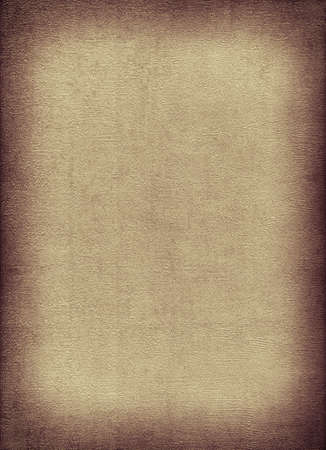 large grunge textures and backgrounds high resolution
