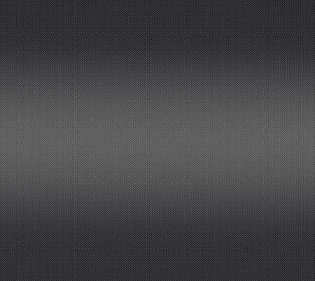 abstract black background or texture, dark gradient Stock Photo - 18088599