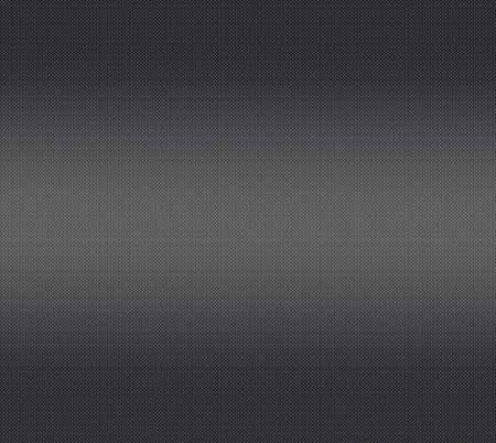 abstract black background or texture, dark gradient