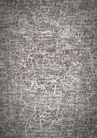 abstract background with craquelure. high resolution