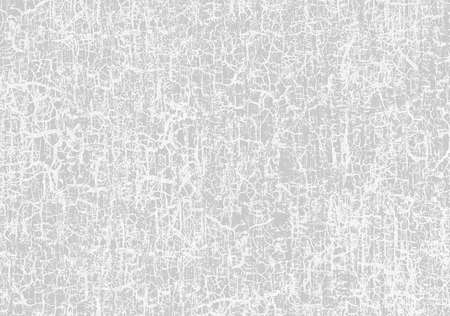 crackle: abstract background with craquelure. high resolution