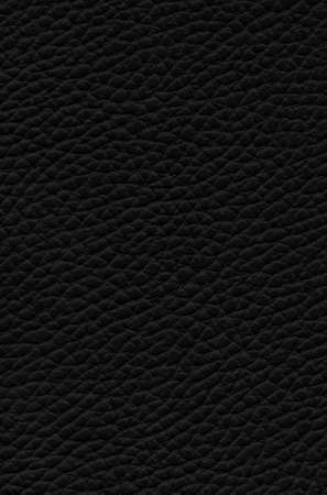 black leather texture background high resolution