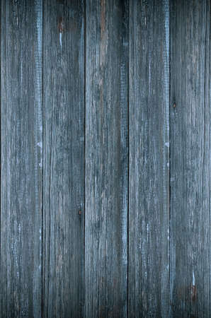 Wood plank gray textured background photo