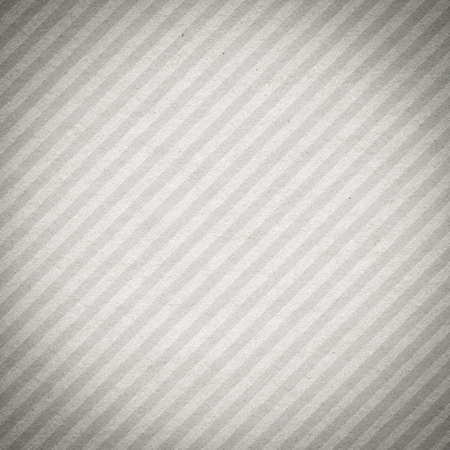 High resolution striped paper  Texture