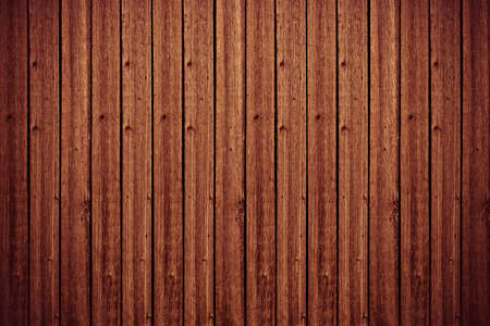 old, wood panels used as background Stock Photo
