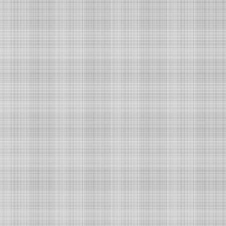 Gray checkered background fabric texture