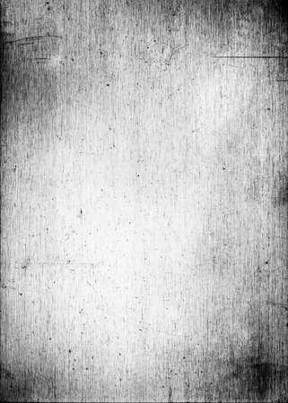 Grunge texture. Copy space