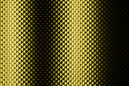 Detail closeup green textured background