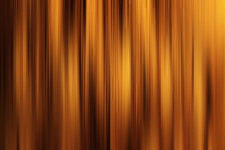 Blurred wood them background in warm rich tones
