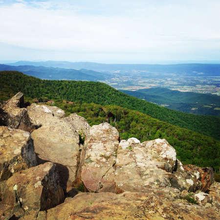 appalachian: Appalachian Trail