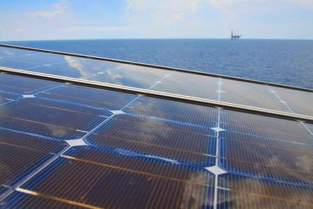 Solar cell Stock Photo - 9709714