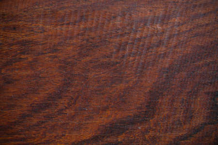 rosewood: real wood samples of Rosewood, abstract background of rosewood