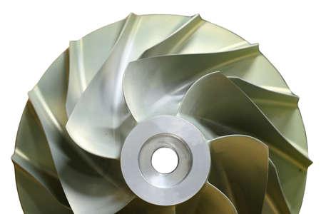 turbina: Cierre de motor turbo-reacción del avión, la tecnología de motores de gas, la tecnología de turbina de la máquina o del generador,