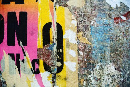 도시 임의의 콜라주 배경 또는 활판 인쇄 질감의 사진 스톡 콘텐츠