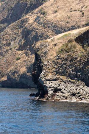 catalina: Catalina Island