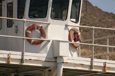 isthmus: Moored yachts at Catalina Harbor on Santa Catalina Island. Near Two Harbors Isthmus