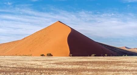 namibia: namib desert namibia