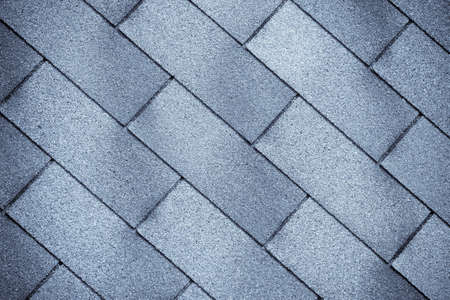 old tiles roof texture close-up Stock Photo - 12302523