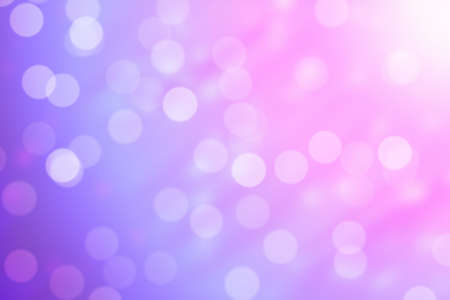 pink wallpaper: Blue and Pink Bokeh Background (Pink Blurred Wallpaper)