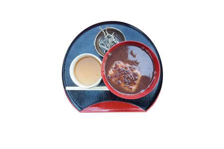 japanese dessert: Japanese dessert
