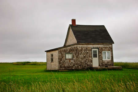 Little House photo