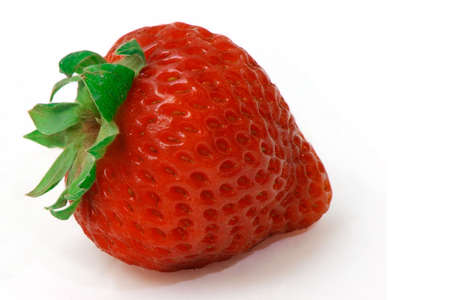 nutriments: Strawberry
