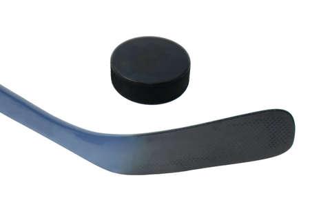 hokej na lodzie: Hokej na lodzie 2