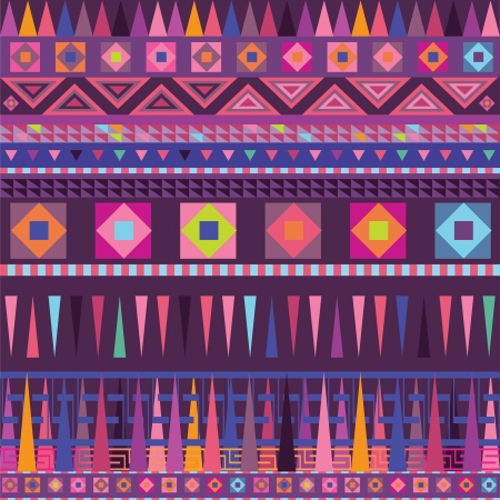 themes: Color ornamental vector motive for design and decoration