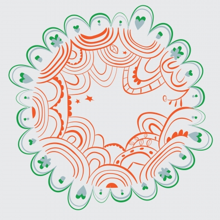 esoterics: Holiday design
