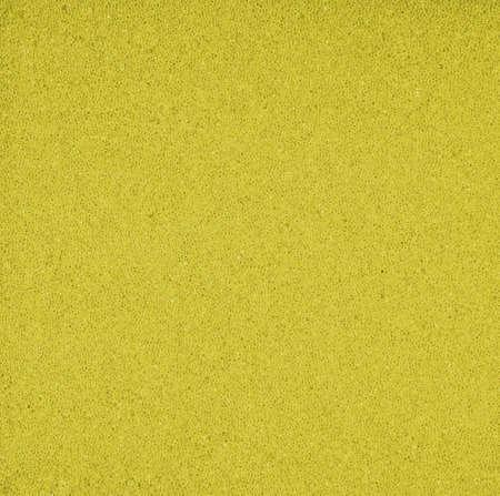 wadding: Gold wadding texture Stock Photo