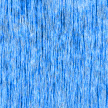 Abstract background or wallpaper Stock Photo - 3307429