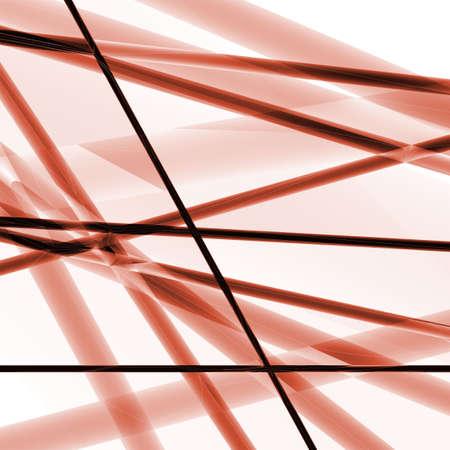 Abstract background o carta da parati