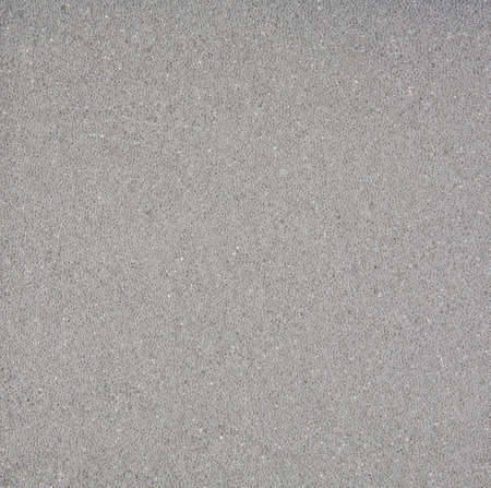 wadding: Real gray wadding texture