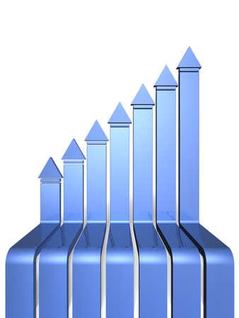 momentum: seven arrows