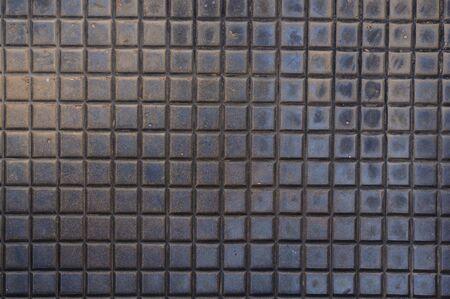 rubber sheet: Rubber sheet.