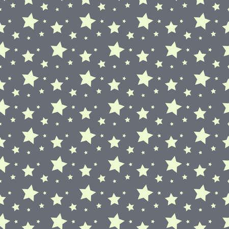 star background: star background