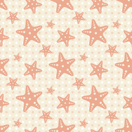 sea star: sea star background