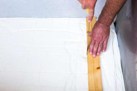 queso blanco: