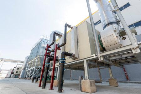 productos quimicos: Fuera de una instalación de gestión de residuos. Tratamiento y eliminación de residuos. Prevención de la producción de residuos a través durante el proceso de modificación, la reutilización y el reciclado. Convertir los materiales de desecho en productos nuevos.